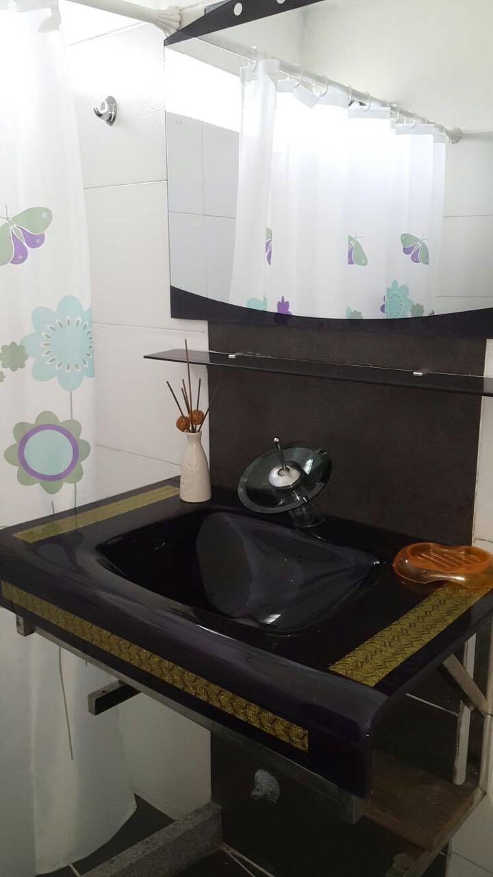 Casa en san francisco ideal para pareja casa en alquiler - Apartamentos para parejas ...