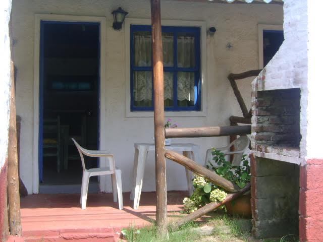 Alquiler de casas armonia_453 en  aguas-dulces