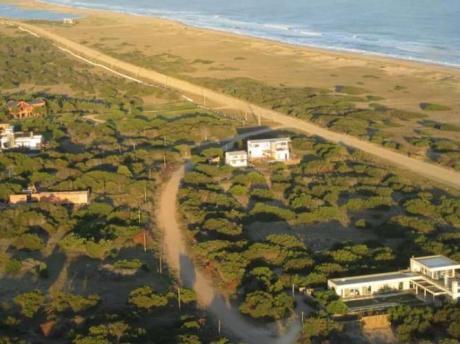 Casa Uruguay