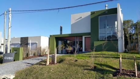 Excelente Oportunidad Casa A Estrenar En Playa Verde