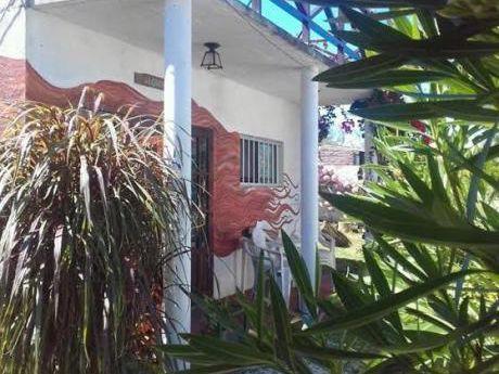 Bungalows En Alquiler En La Paloma
