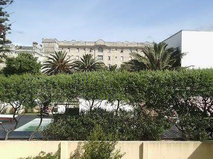 Dueña Alquila Apartamento En Piriapolis