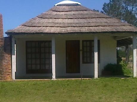 Casa En La Paloma 5 Cuadras De Playa Los Botes Libre