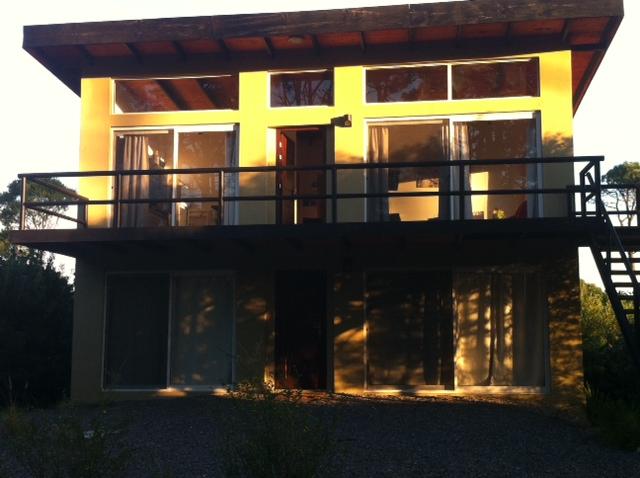 Alquiler de apartamentos apartamentos en la mejor ubicacion de la juanita _639 en  la-juanita
