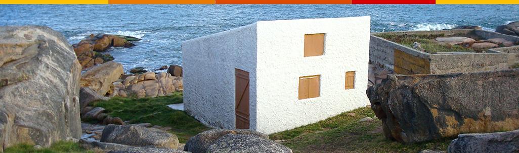 Cómo preparar la casa para el verano