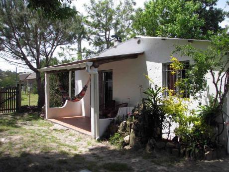 Rancho 16_barra De Valizas_rocha_