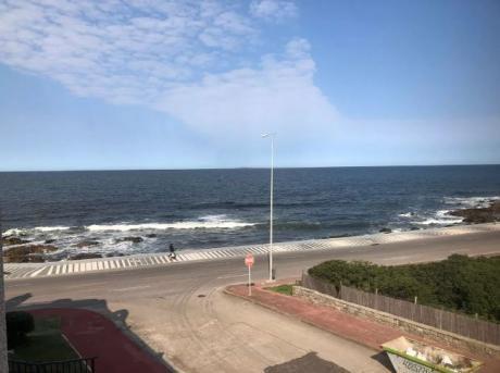 7cef432829a1 Hermoso Apartamento Con Excelente Vista Al Mar