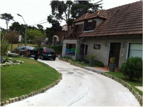 Casas En Rincón Del Indio