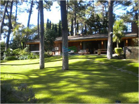 Casas En San Rafael