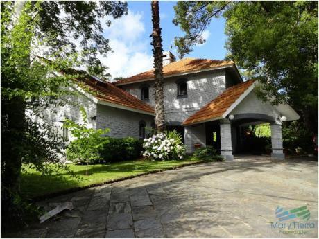 Casas En Beverly Hills