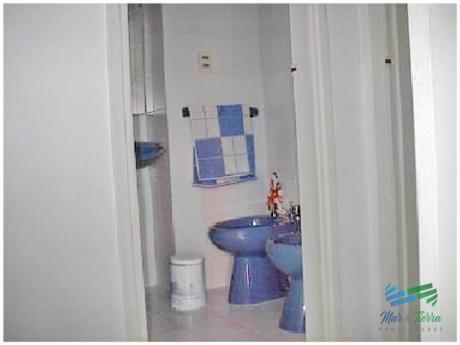 En Alquiler.. Apartamento Con Ubicación Súper Estratégica, A Mts Del Conrad , En El Corazón De La Zona Desing.