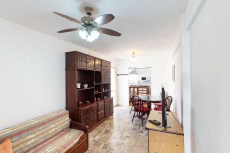 Tranquilo Y Sencillo Apartamento Puerto Alerces II