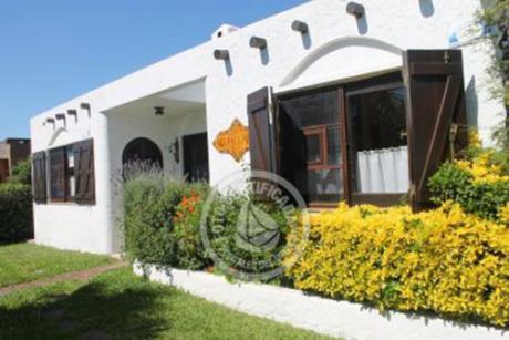 Casa Aguaclara