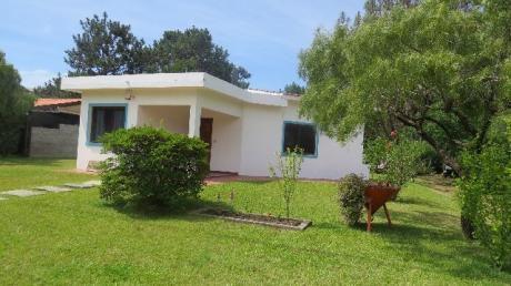 Casa En Tio Tom - Ref: Pb1181