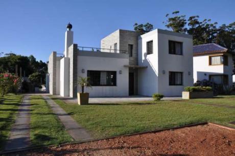 Casa En Rinconada - Ref: Pb1313