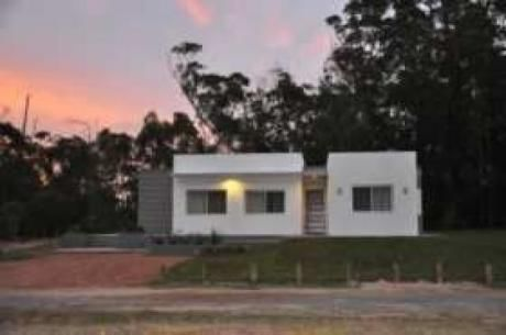 Casa En Rinconada - Ref: Pb1314