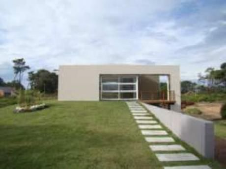 Casa En Chihuahua - Ref: Pb1325