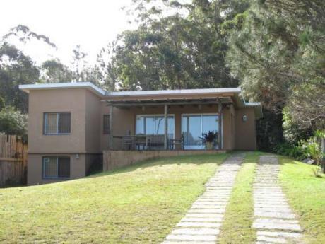 Casa En Portezuelo - Ref: Pb1549