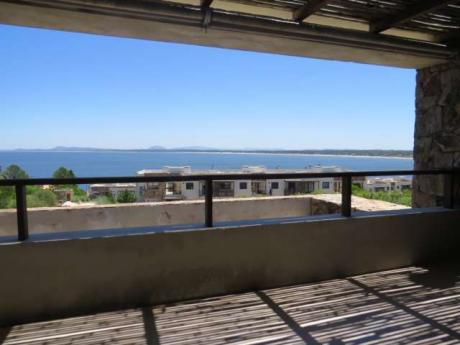 Departamento En Lomo De La Ballena - Ref: Pb1684
