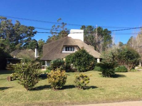 Casa En Solana - Ref: Pb178