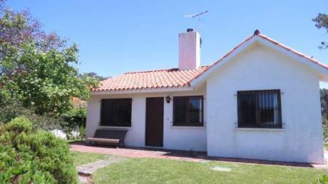 Casa En Tio Tom - Ref: Pb1918