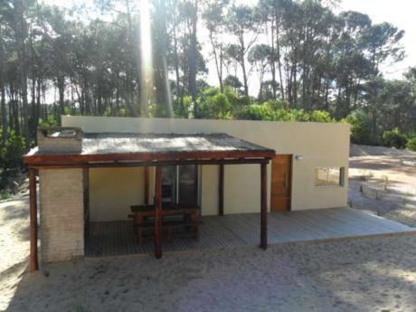 Casa En Club Del Lago - Ref: Pb2011