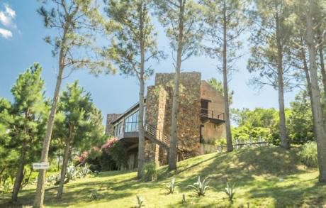 Casa En Las Cumbres - Ref: Pb2062