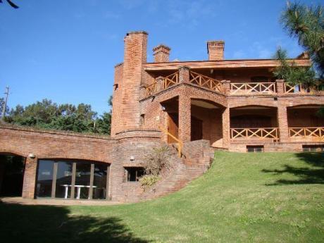 Casa En Rinconada - Ref: Pb272