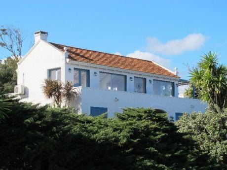 Casa En Solana - Ref: Pb367