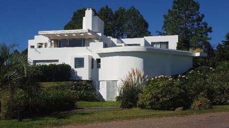 Casa En Lomo De La Ballena - Ref: Pb375