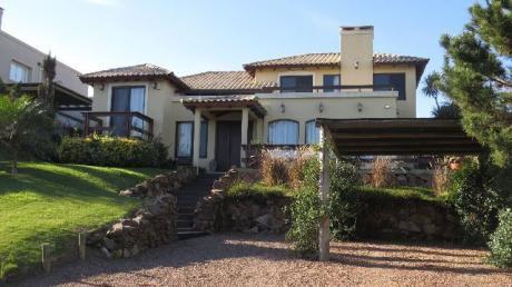 Casa En Tio Tom - Ref: Pb400