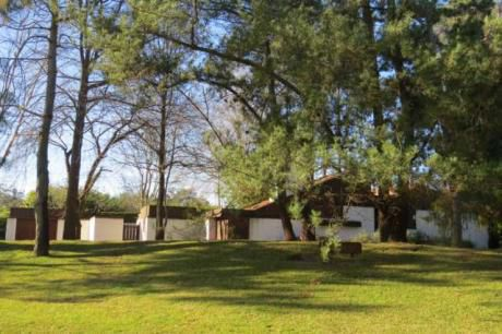 Casa En Solana - Ref: Pb417