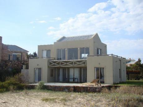 Casa En Tio Tom - Ref: Pb442