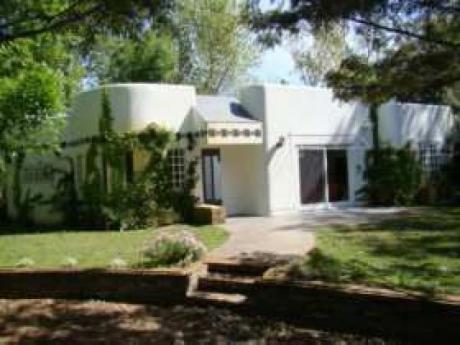 Casa En Solana - Ref: Pb487