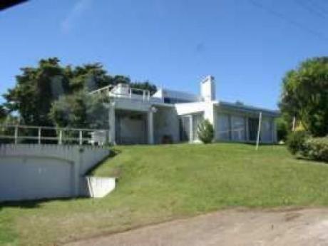 Casa En Portezuelo - Ref: Pb497
