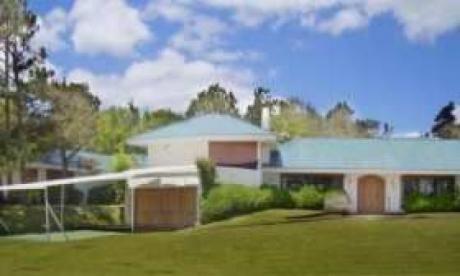 Casa En Solana - Ref: Pb498