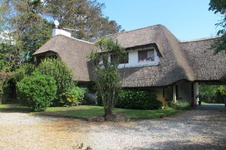 Casa En Solana - Ref: Pb871