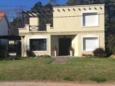 Casa En Solana - Ref: Pb952