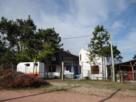 Punta Del Diablo - Hostel