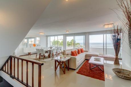 Lujoso Apartamento Con Gran Piscina - Yoo 1405