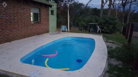 Espectacular Casa Esquina La Mejor De Playa Hermosa!!!!!!!!!