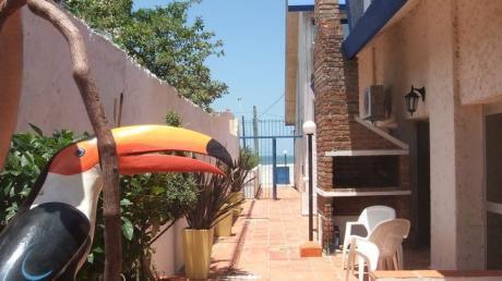 0d53b4bfcd23 Atlantic City Apartament Resort