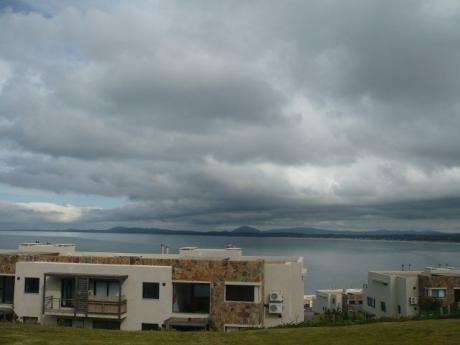 Quartier Punta Ballena Villa 7 !!!