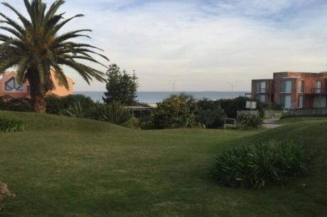 A Mts De Playa Montoya. 2 Suites + 3 Habitaciones Y Depend.