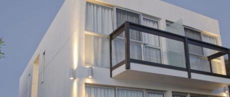 Exclusivas Suites Confortables, La Mejor Zona De La Barra