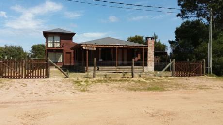 Casa En Punta Del Diablo!