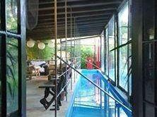 Pinar Casa Piscina Climatizada/ Playroom 6 Personas
