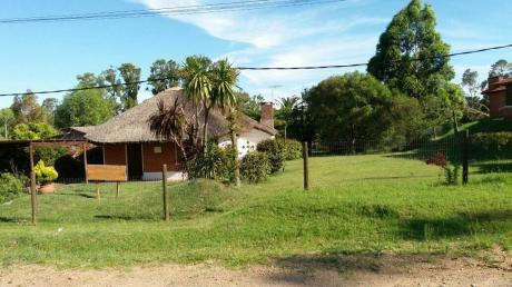 Alquilo 2 Casas Piriapolis Punta Fria Promo Fines De Semana