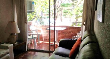 Arcobaleno 2 Dorm, Balcón, Gge, Piscinas Canchas, Parque