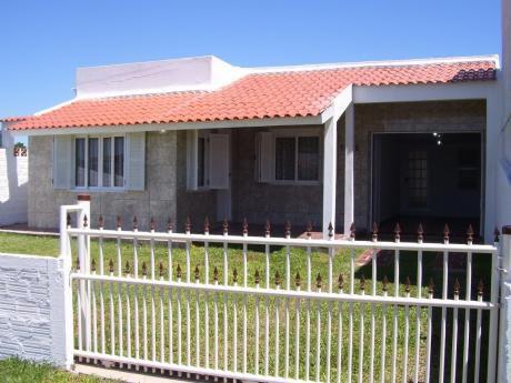 Hermenegildo, Brasil, Alquilo Excelentes Casas